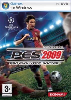 Скачать игру на компьютер пес 2009