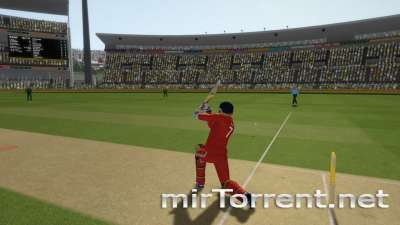 Ashes Cricket 2013 / Крикет