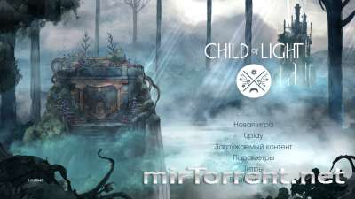 Child of Light / ������� �����