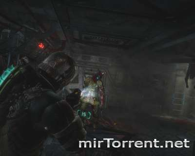 Dead Space 3 Limited Edition / Дед Спейс 3