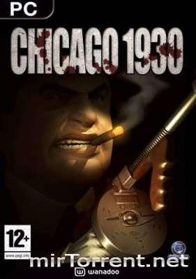 Скачать игру chicago 1930