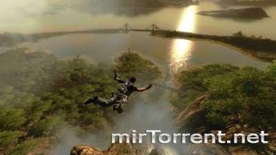 скачать джус каус 2 торрент - фото 8