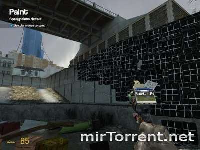 Garrys Mod 13 Ultimate Content Pack / Гарис Мод 13