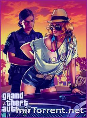 GTA 5 / Grand Theft Auto V laserjet m1132 mfp scanner driver download / Гранд Зефт Ауто 5