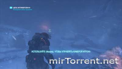 Lost Planet 3 Complete Edition / Лост Планет 3 Комплит Эдишн