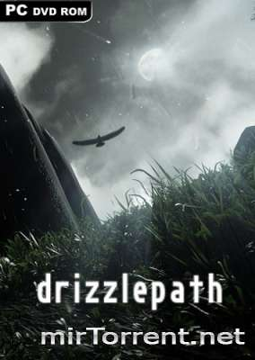 Drizzlepath / Дризлепатх