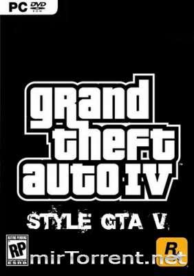 КАК БЫСТРО СКАЧАТЬ GTA 5 PC ЧЕРЕЗ torrent - YouTube