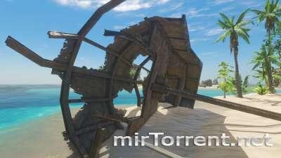 скачать стреда дип через торрент - фото 7