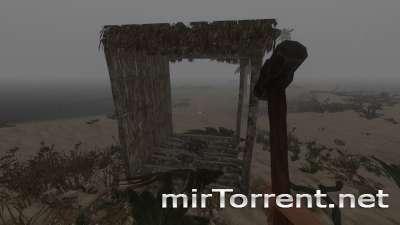 скачать стреда дип через торрент - фото 11