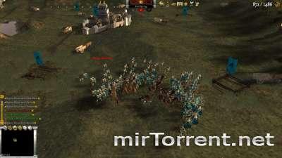 Гегемония. Войны древней греции скачать торрент.