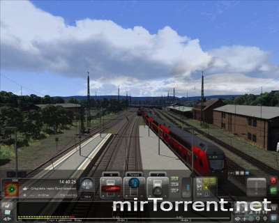 Train Simulator 2016 Steam Edition / ����� ��������� 2016 ���� �����