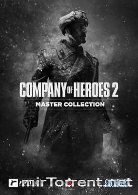 Company of Heroes 2 Master Collection / ������� �� ����� 2 ������ ���������