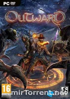 Outward / Аутвард