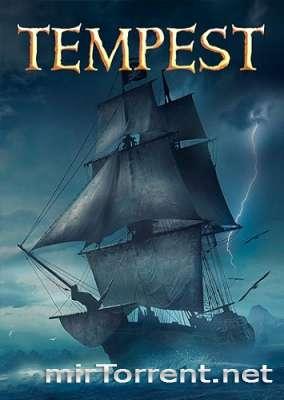 Tempest / Темпест