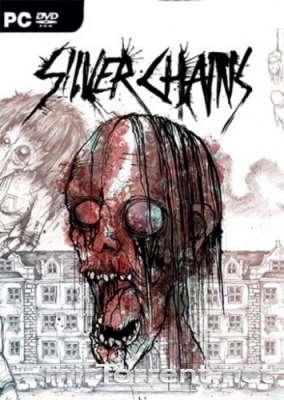 Silver Chains / Сильвер Чейнс
