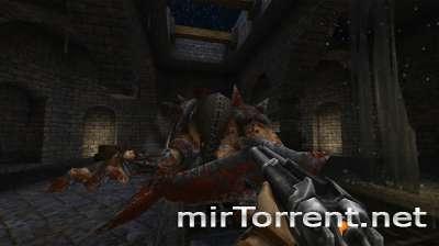 WRATH Aeon of Ruin / ВРАТ Ийон оф Руин