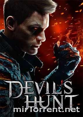 Devils Hunt / Девилс Хант