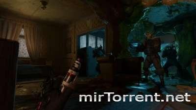 Half-Life Alyx VR / Халф-Лайф Аликс ВР