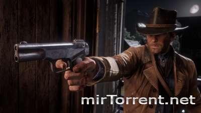Red Dead Redemption 2 Ultimate Edition / Ред Дед Редемпшн 2 Ультимейт Эдишн
