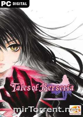 Tales of Berseria / Талес оф Берсерия