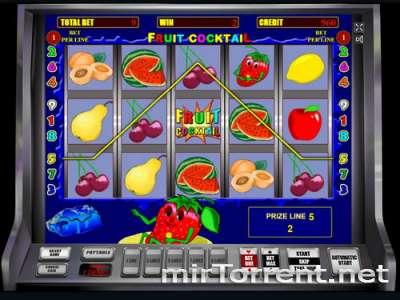 Казино сайт торрент игровые слоты онлайн казино