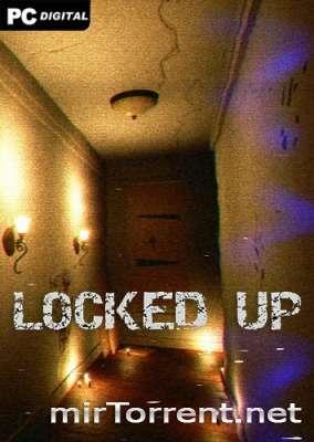 Locked Up / Локед Ап