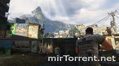 Call of Duty Modern Warfare 2 Campaign Remastered / Кал оф Дьюти Модерн Варфаре 2 Кампайн Ремастер