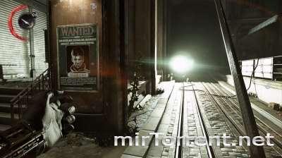 Dishonored Complete Collection / Дисхоноред Комплит Коллекшн