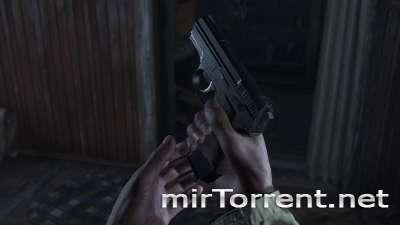 Resident Evil 8 Village / Резидент Эвил Вилладж